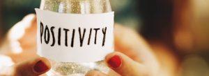 Ισχυρές θετικές λέξεις που θα φέρουν την ευτυχία στη ζωή σου