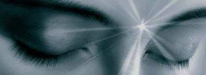 Ξυπνάτε συχνά στις τρεις με πέντε τα ξημερώματα; Αυτό μπορεί να είναι ένδειξη πνευματικής αφύπνισης