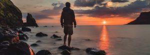 Γουέην Ντύερ : Τα σημάδια και τα συμπτώματα της προσωπικής μεταμόρφωσης