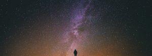 Το σύμπαν θέλει να νικήσεις! Εσύ πρέπει να μάθεις τους κανόνες…