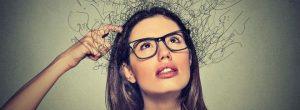 10 σημάδια που δείχνουν ότι είσαι «Εξαιρετικά Ευφυής» αλλά δεν το γνωρίζεις