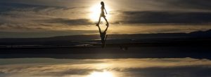 10 βήματα που θα σε γεμίσουν ενέργεια όταν είσαι στις πιο αδύναμες στιγμές σου