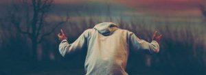 Οι 3 εχθροί του μυαλού μας που πρέπει να διαλύσουμε – Ναπολέων Χιλ