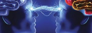 6 τρόποι για να 'διαβάσεις' το μυαλό κάποιου