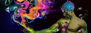 10 τρόποι για να επεκτείνετε την συνείδησή σας