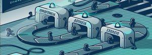 15 σκίτσα που αντικατοπτρίζουν την σύγχρονη κοινωνία