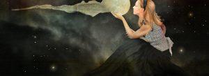 Νόμος της έλξης: Όταν τα όνειρα & οι επιθυμίες μας γίνονται πραγματικότητα