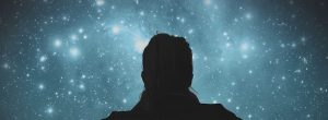 Πώς να ζητήσετε από το Σύμπαν αυτό που θέλετε