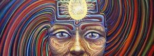 Tο αρχαίο Θιβετιανό τεστ που αποκαλύπτει τα βαθύτερα στρώματα της ψυχής σου