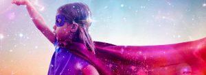 27 ψυχικές ικανότητες που κατέχουν τα παιδιά των άστρων