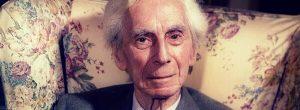 Bertrand Russell, «Η Θέση του Έρωτα στην Ανθρώπινη Ζωή»