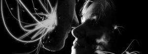 4 σημάδια ότι έχετε καταφέρει να έρθετε σε ψυχική επαφή με τον σύντροφό σας