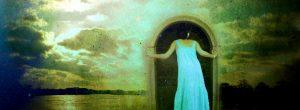 Τι είναι το κάλεσμα της ψυχής και πώς να το απαντήσετε
