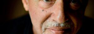 Paulo Coelho: Αυτό που ψάχνεις εσύ, σε ψάχνει επίσης!