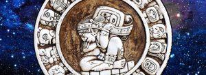 Τα 19 ζώδια των Μάγια! Η πιο ακριβής περιγραφή ζωδίων..
