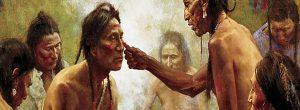 11 φυτά που χρησιμοποιούσαν οι ιθαγενείς της Αμερικής για να θεραπεύουν σχεδόν τα πάντα