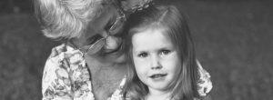 7 συμβουλές ζωής που μου έδωσε η γιαγιά μου & δε συγκρίνονται με τίποτα άλλο στον κόσμο