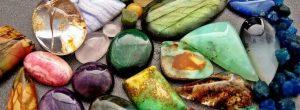 Ποια είναι η μαγική πέτρα κάθε ζωδίου;