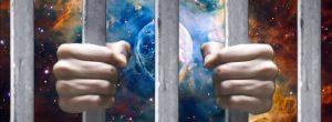 5 παγίδες που χρησιμοποιούνται για να απενεργοποιήσουν και να περιορίσουν την ανθρώπινη συνείδηση