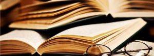 Διάβασμα: Τα 5 μεγαλύτερα οφέλη του για την υγεία