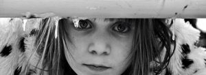 Khalil Gibran: «Τα παιδιά σας δεν είναι παιδιά σας..»