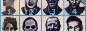 Αυτό το ακριβές τεστ ψυχολογίας αποκαλύπτει τα κρυφά στοιχεία του χαρακτήρα σας