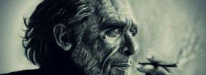 Charles Bukowski – «Μου αρέσουν οι απελπισμένοι άνθρωποι..»