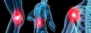 Το έχετε στην κουζίνα σας και θεραπεύει τον πόνο στην πλάτη και τις αρθρώσεις!