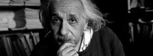 Η Επιστολή του Αϊνστάιν στην Κόρη του σχετικά με τη Δύναμη της Αγάπης