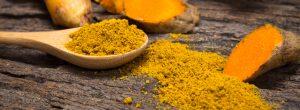 Κουρκουμάς: Η μαγική τροφή με τις πολλαπλές δράσεις!