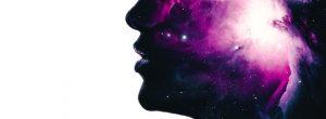 3 Παράδοξα της Προσωπικής Αφύπνισης