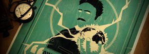 Ο Νίκολα Τέσλα βασιζόταν στην δύναμη του οραματισμού – Πώς να την χρησιμοποιήσετε στη ζωή σας