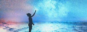 """Ο παράγοντας «τύχη"""" δεν υπάρχει. Η ζωή είναι δημιουργία και όχι τυχαία γεγονότα."""