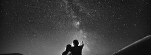 Οι πιο ωραίες στιγμές είναι εκείνες που τις γνωρίζουμε μόνο εμείς…