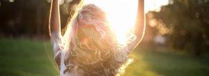 Τα 4 μυστικά που δεν σου λένε για να επιμηκύνεις την ζωή σου