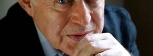 Dr Mikhail Litvak: Ζήσε για σένα και άσε τους άλλους να ζήσουν για τον εαυτό τους!