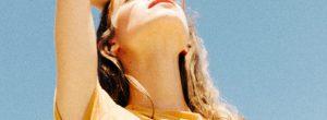 5 πράγματα που χρειάζεται να σταματήσεις να λες ΤΩΡΑ