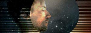 Η Αυτό-ύπνωση ως θεραπεία: Μάθετε να προγραμματίζετε το υποσυνείδητό σας