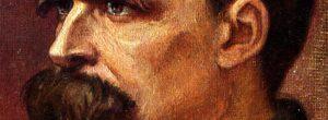 Φρήντριχ Νίτσε: Η πιο μεγάλη τέχνη είναι να ξέρεις να αποχωρείς την κατάλληλη στιγμή.
