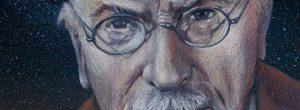 Πως οι μεγάλες αστρολογικές αλλαγές επηρεάζουν την ανθρώπινη συνείδηση σύμφωνα με τον Καρλ Γιούγνκ