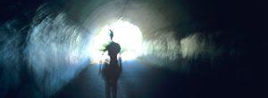 Τα δέκα πιο συνηθισμένα στοιχεία μιας επιθανάτιας εμπειρίας