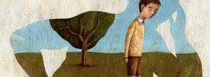 Τρ. Ζαχαριάδης: «Ανώριμοι γονείς αναθρέφουν ανώριμα παιδιά..»