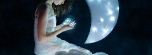 10 αποφθέγματα για την δύναμη των ονείρων