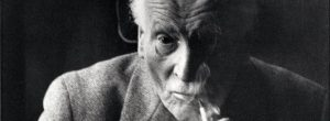 Η κατάντια του ατόμου στη σύγχρονη κοινωνία , C.Jung
