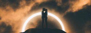 10 σημάδια ότι είναι γραφτό να είστε μαζί