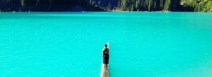 8 ισχυροί τρόποι για να αποτοξινώσετε την ψυχή σας