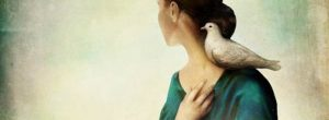 Είστε πραγματικά άτομο με ενσυναίσθηση; Κάντε το τεστ για να το ανακαλύψετε