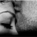 Φιλί στο μέτωπο – το πιο ισχυρό φιλί με σημαντική δύναμη!