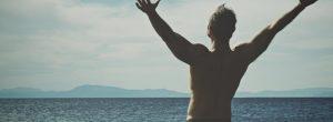 Οι 30 σκέψεις που φέρνουν χαρά: Θα δείτε μεγάλη αλλαγή!