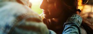 Πως να ξέρετε ότι έχετε μια δυνατή σύνδεση με κάποιον